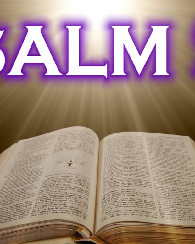 under-the-shadow-of-the-almighty-psalm-91