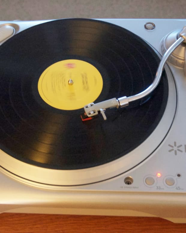 convert-vinyl-records-to-mp3-or-aac-step-by-step