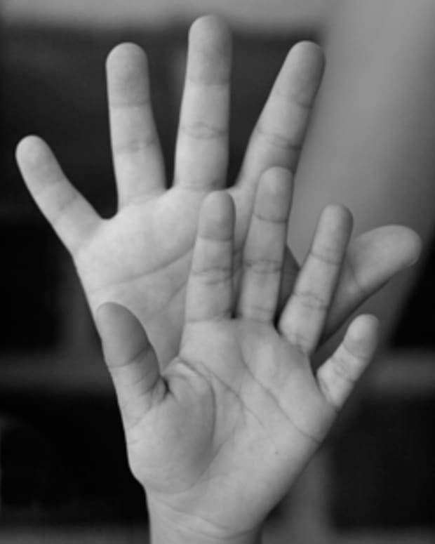 pre-k-fingerplay-activity-plan