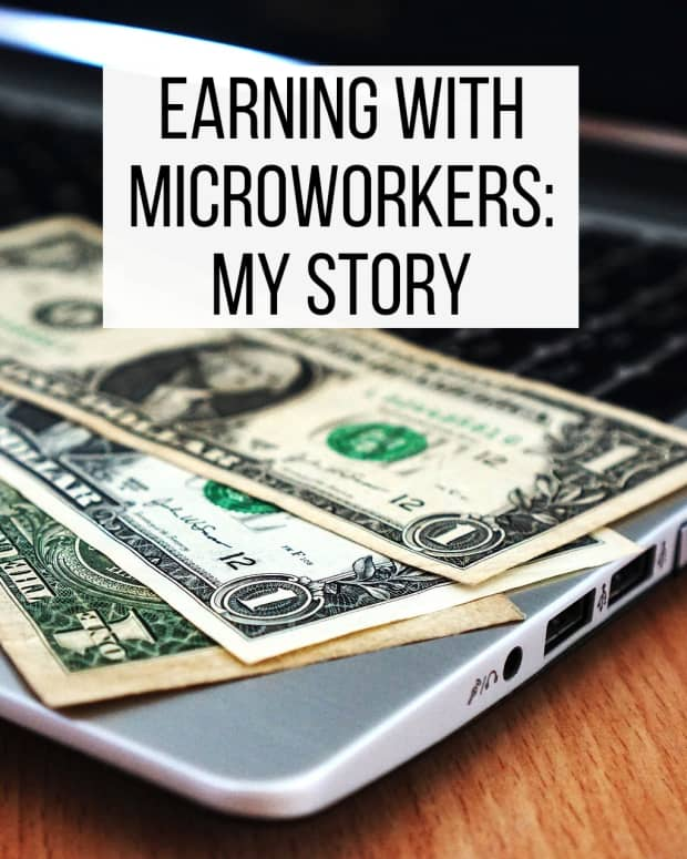 the-pros-and-cons-of-making-money-with-microworkers