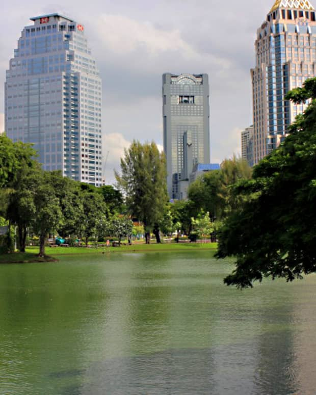 lumpini-park-bangkok-greensleeves