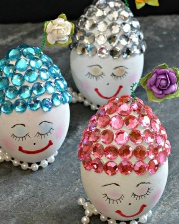 make-it-with-bling-crafts