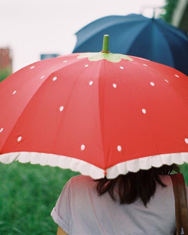 best-uv-umbrellas-and-uv-parasol-tips