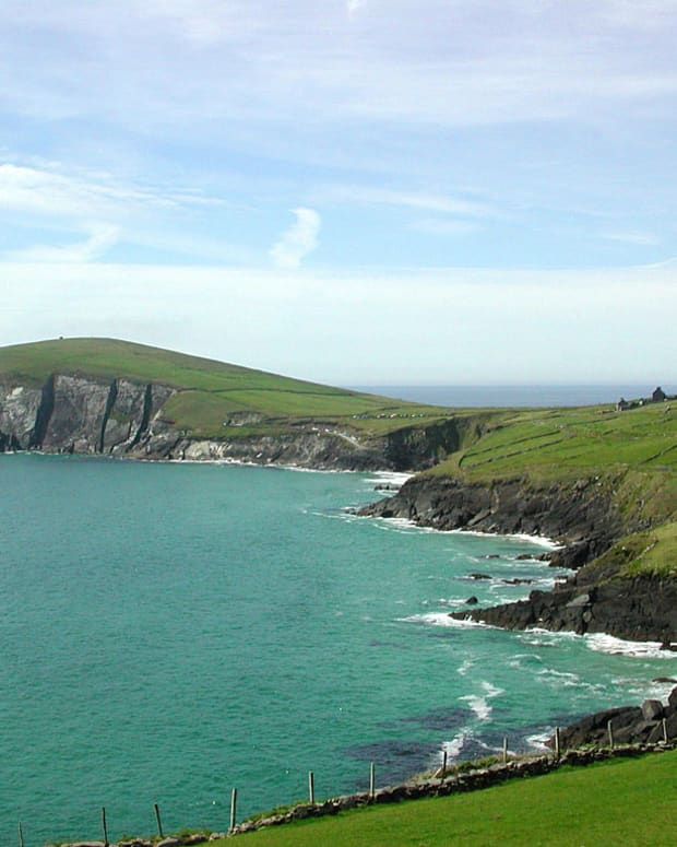 things-to-do-in-when-in-ireland