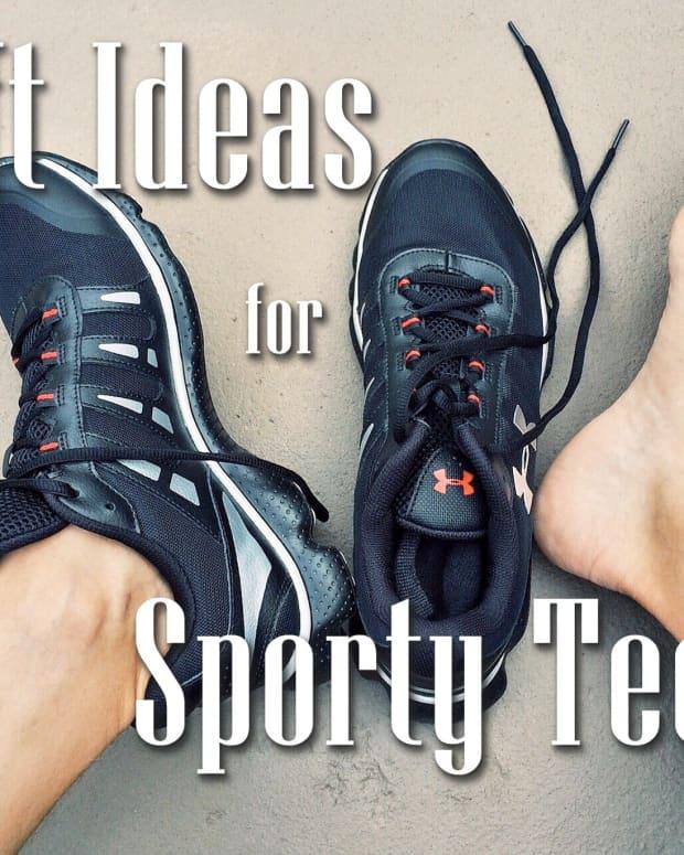 birthday-gift-ideas-teenage-boys-sporty-guys