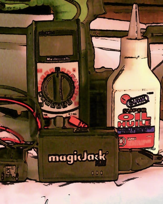 how-to-repair-and-maintain-your-magic-jack-system