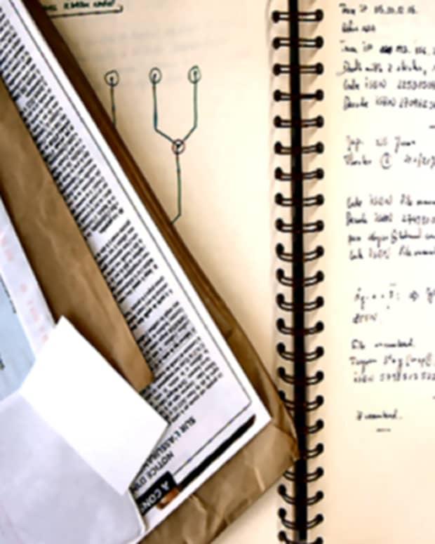 how-do-i-write-a-business-plan-follow-this-outline