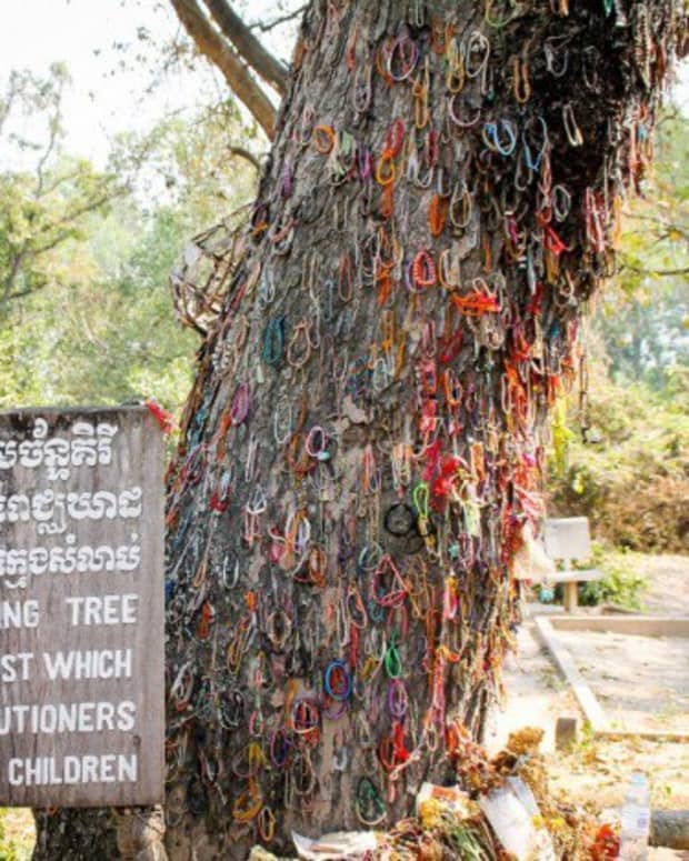 visiting-the-killing-fields-cambodia