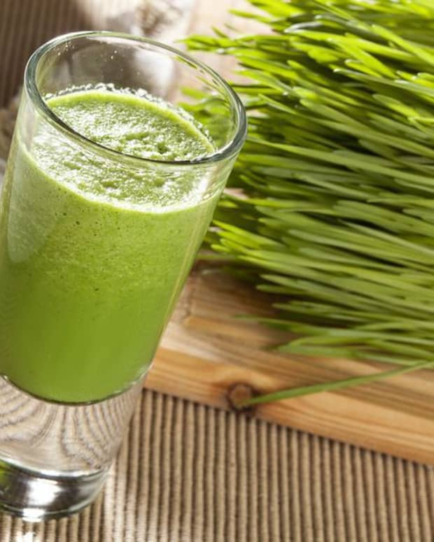 how-to-grow-wheatgrass-at-home