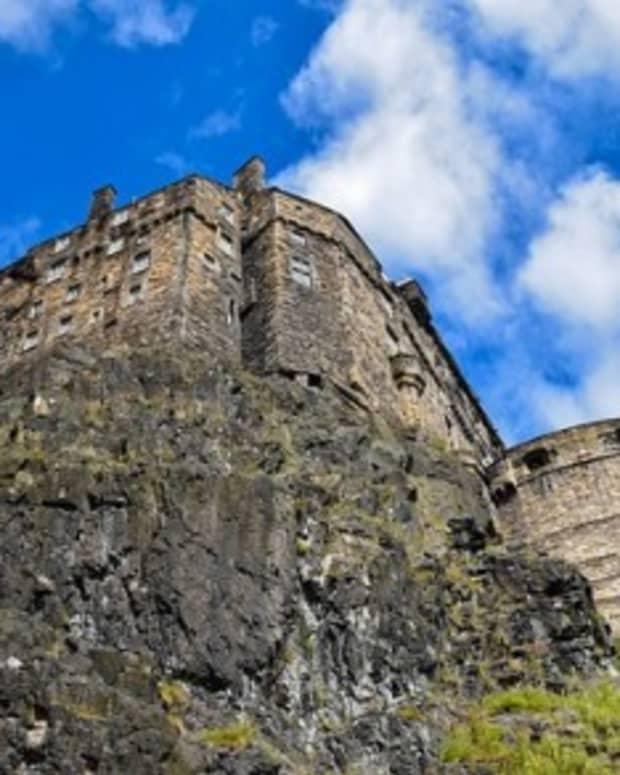 why-visit-edinburgh-castle-scotland