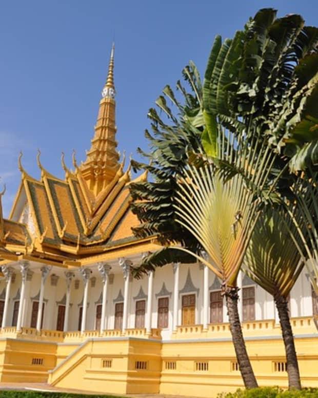 things-to-do-in-phnom-penh-cambodia