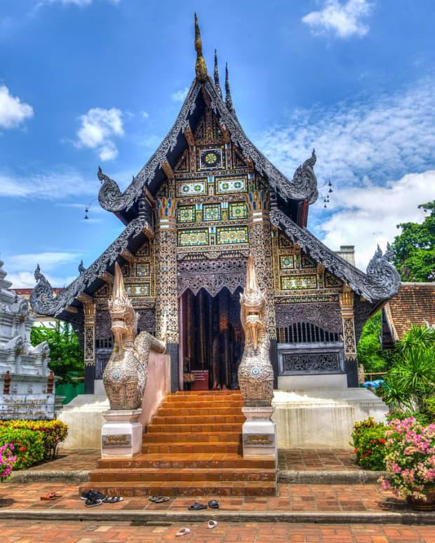 activities-chiang-mai-thailand
