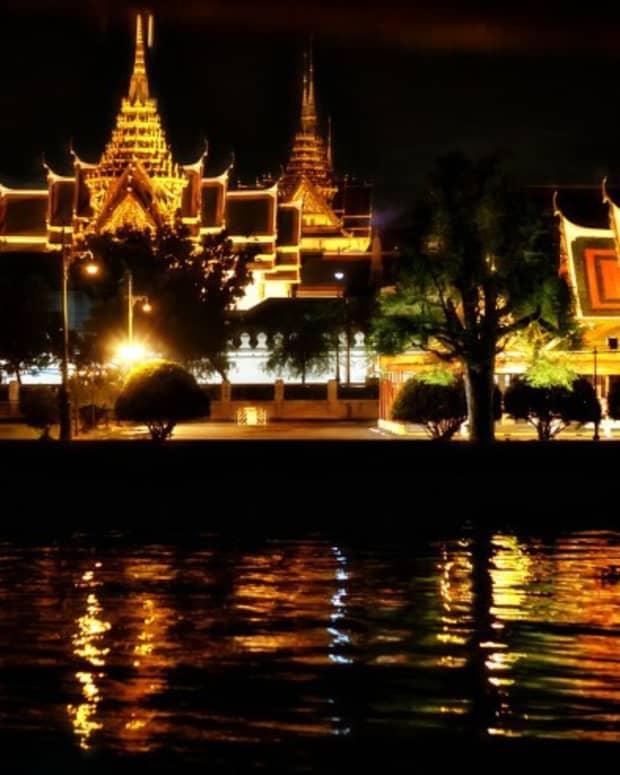 visiting-markets-in-bangkok