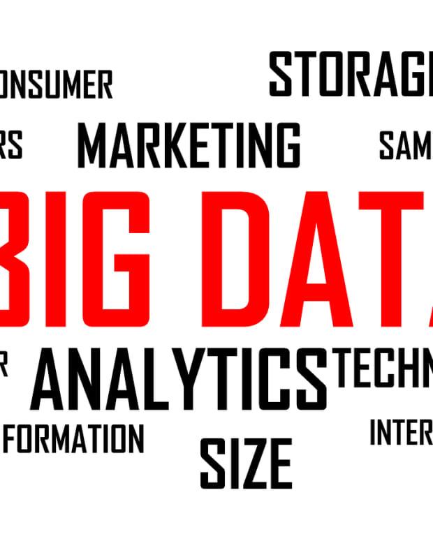 what-is-big-data-analysis