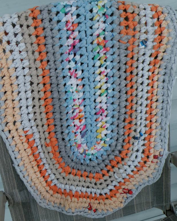make-something-from-nothinghow-to-make-t-shirt-rugs