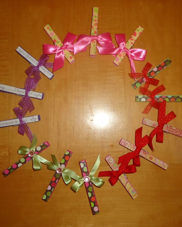 how-to-make-embellished-clothespins