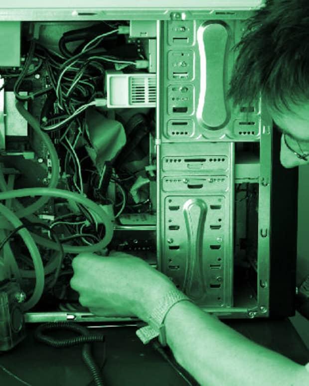 desktop-support-engineer