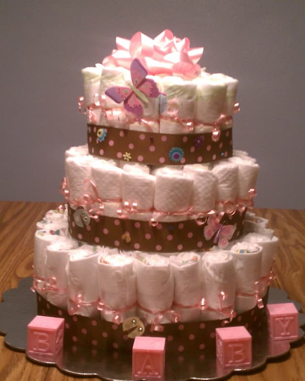 how-to-make-a-diaper-cake-for-a-fraction-of-the-cost