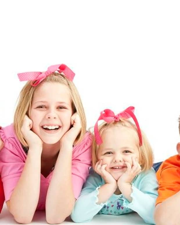 how-to-keep-kids-interested-in-brushing-their-teeth