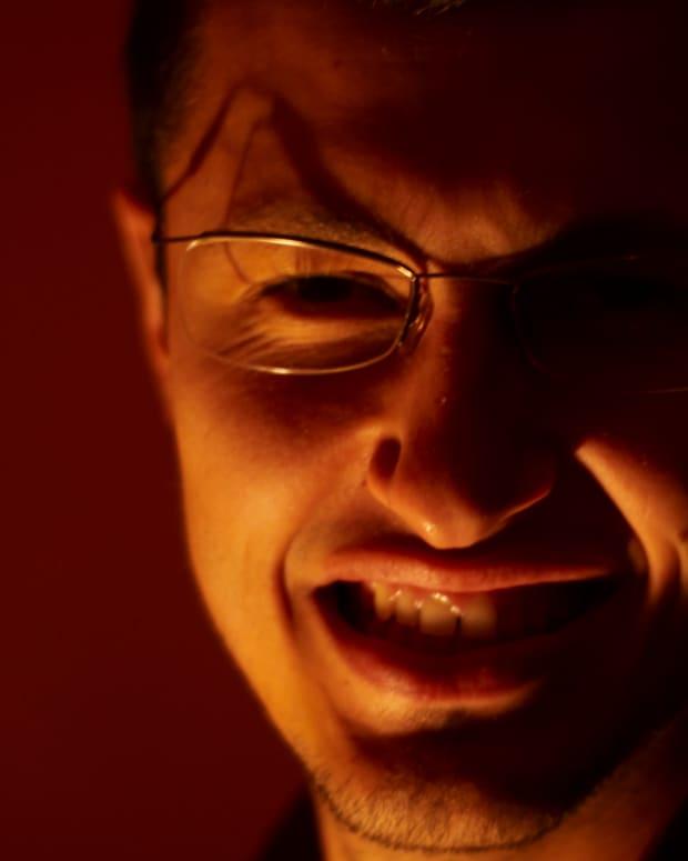 symptoms-of-a-sociopath
