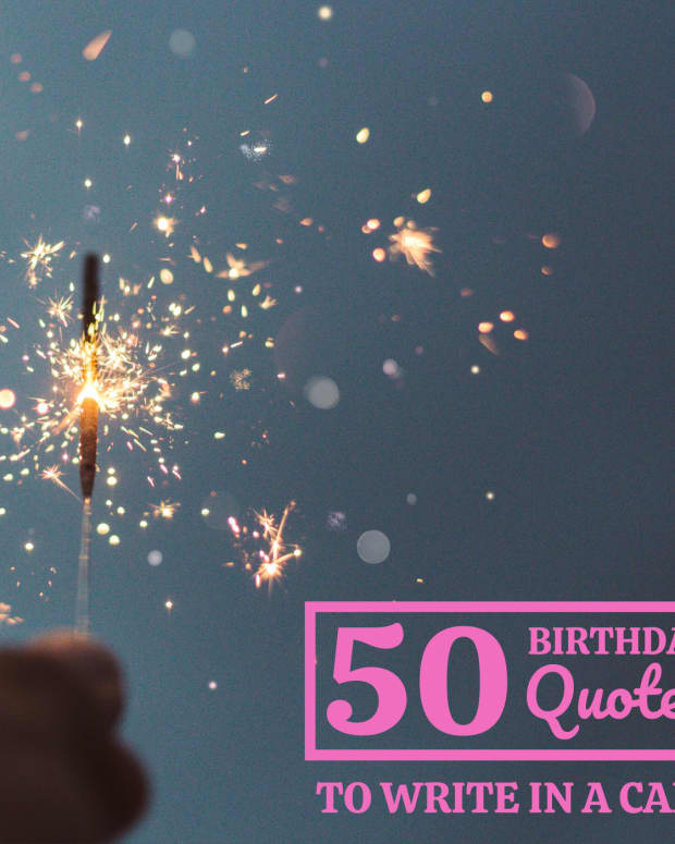awesome-birthday-quotes