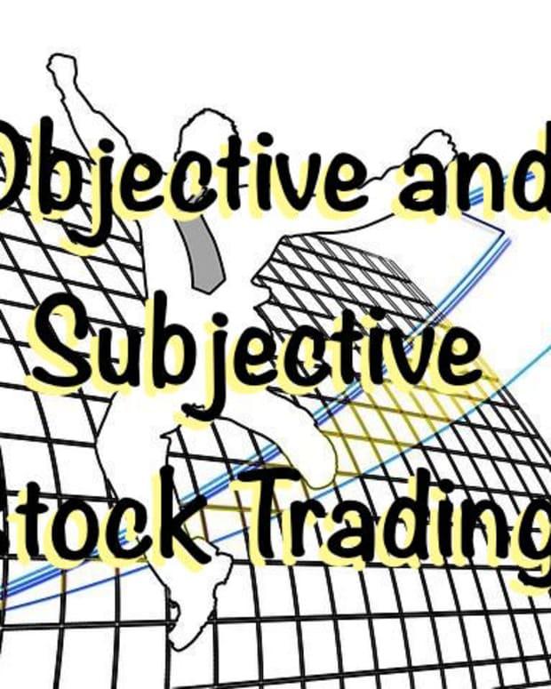 objective-subjective-stock-trading