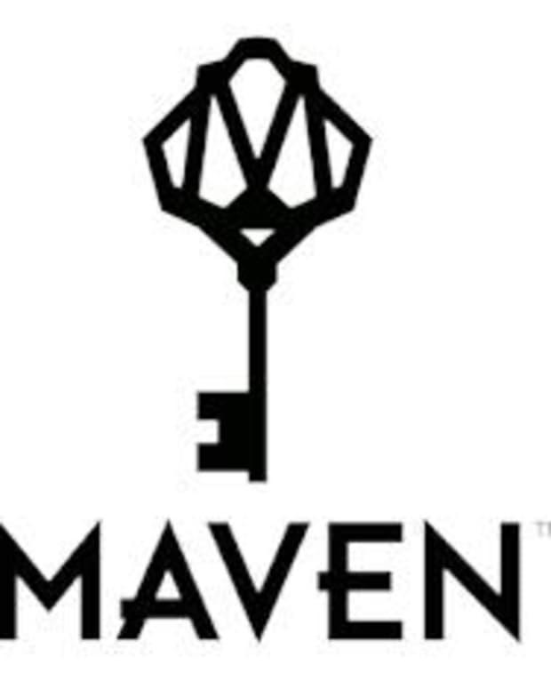 investing-in-maven
