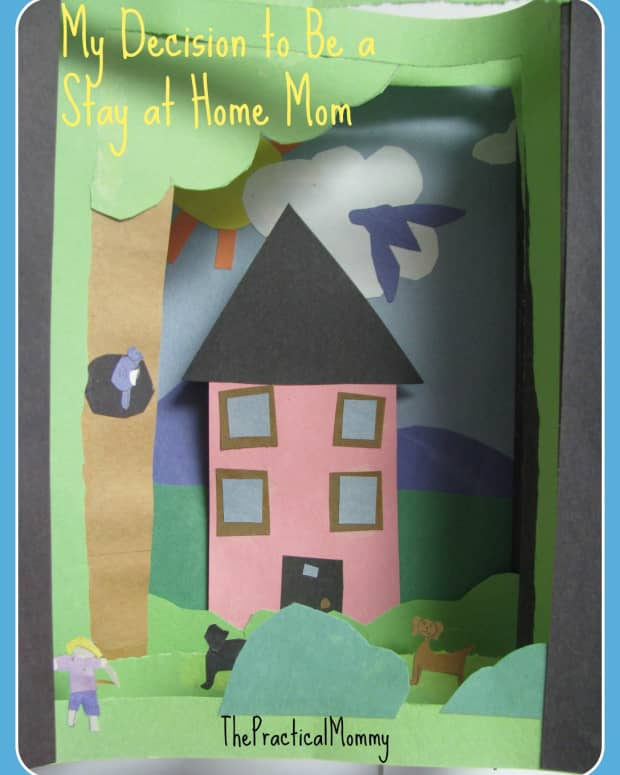 deciding-to-be-a-stay-at-home-mom-part-1
