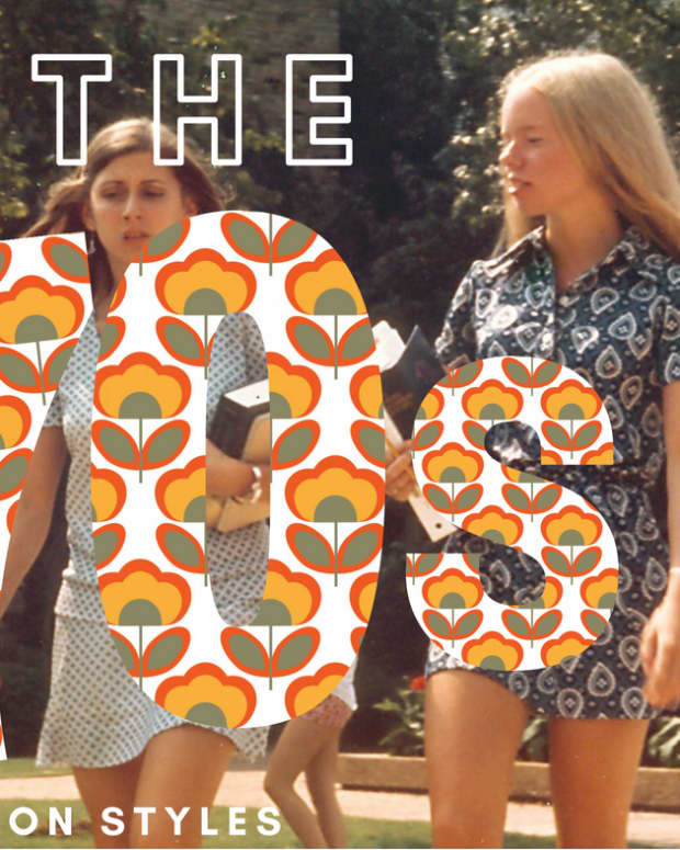 1970s-fashion