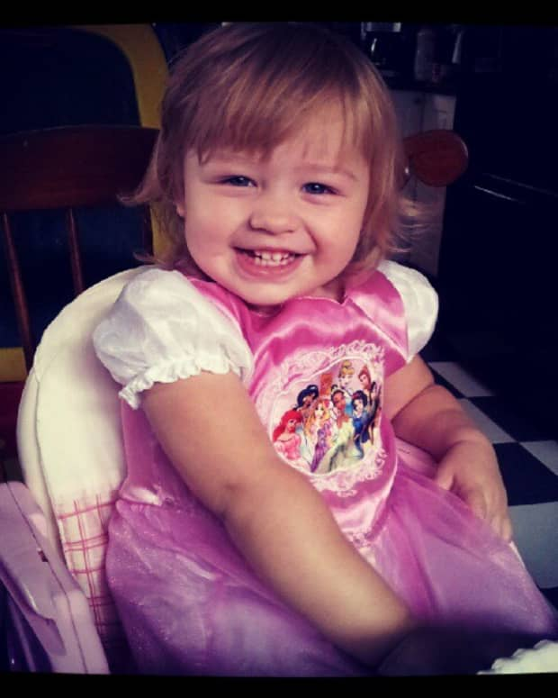 my-little-princess-a-wish-for-my-daughter