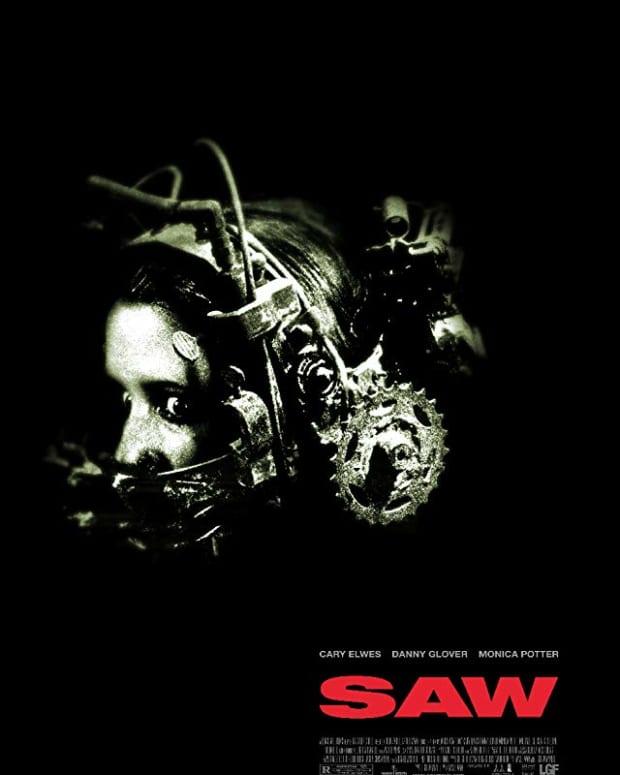 should-i-watch-saw