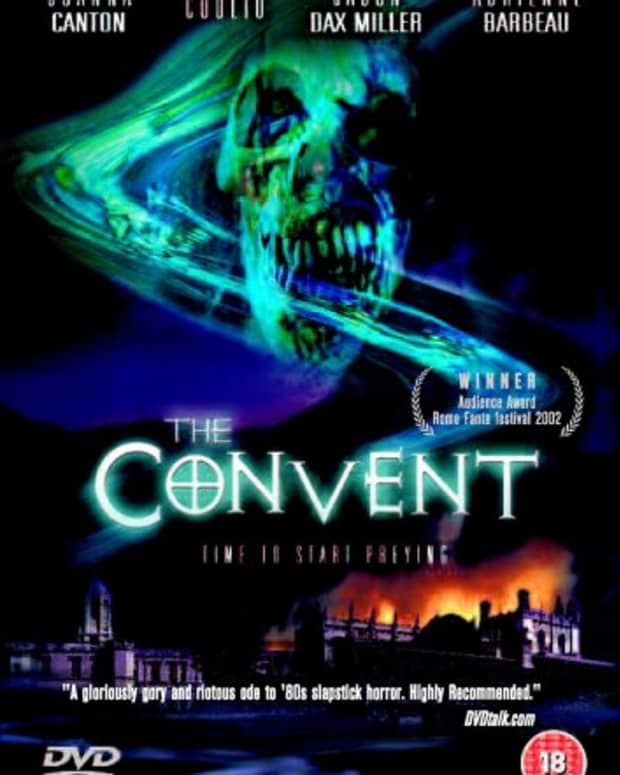 should-i-watch-the-convent