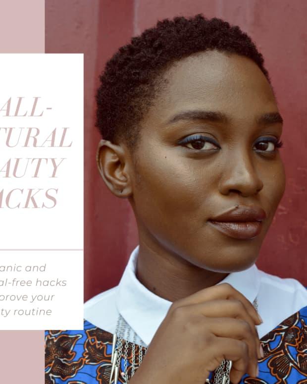 10-natural-beauty-tips