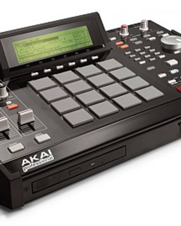 mpc-vs-digital-audio-workstation