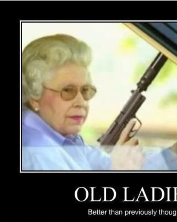 an-unstable-woman-gets-a-gun-permit-in-florida