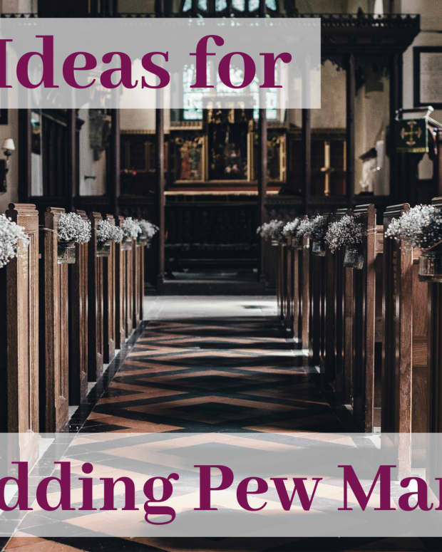 pew-marker-ideas-for-your-wedding