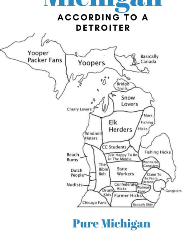 you-know-youre-from-michigan-when