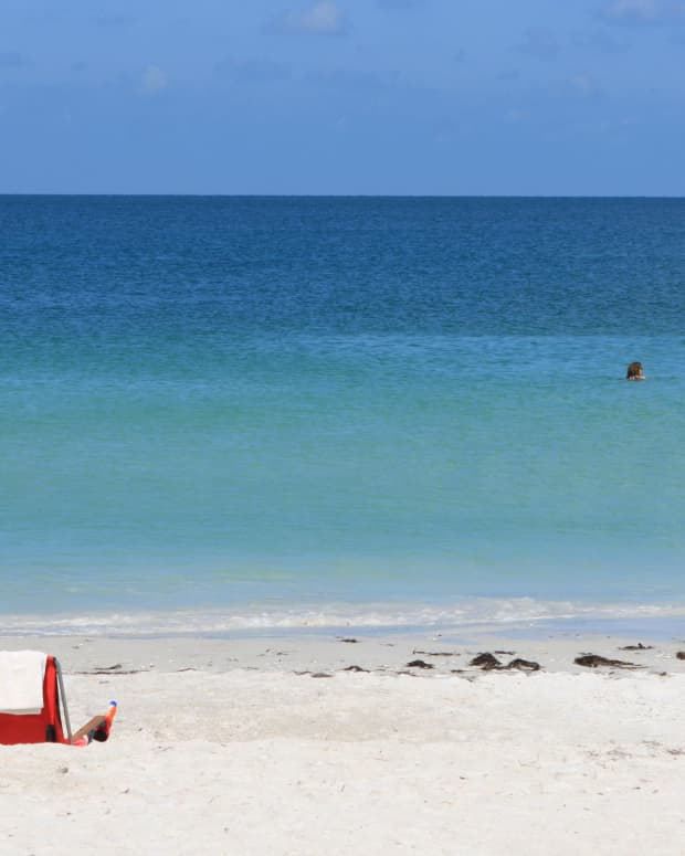 tips-for-taking-a-trip-to-sarasota-florida-and-the-surrounding-area