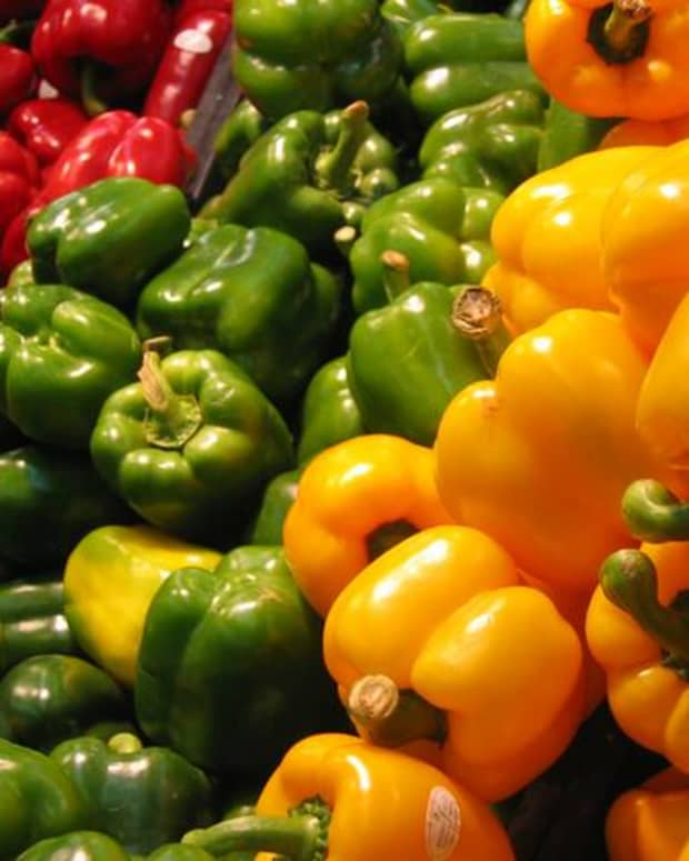how-to-grow-delicious-colorful-and-beautiful-bell-peppers