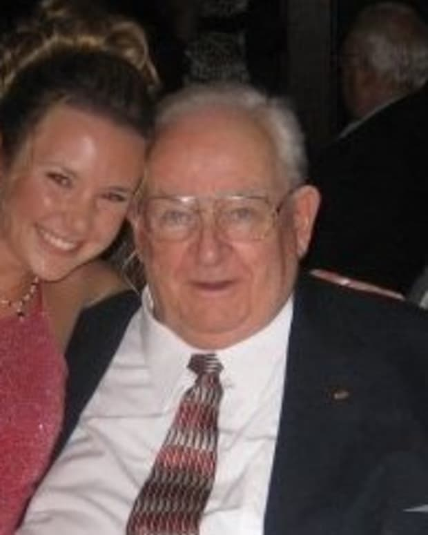 a-final-farewell-to-my-grandfather