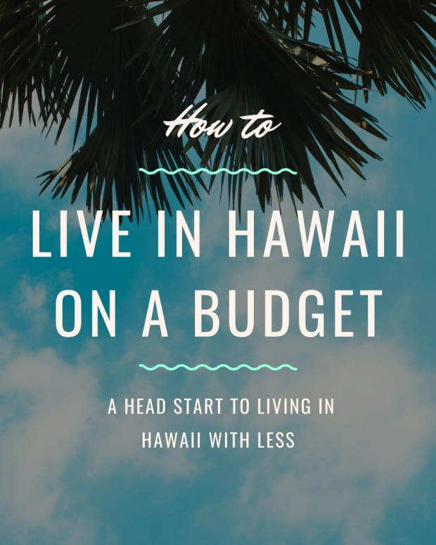 how-to-save-money-in-hawaii