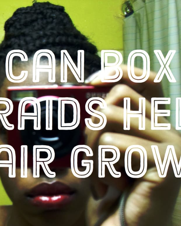 is-box-braids-good-for-hair-growth