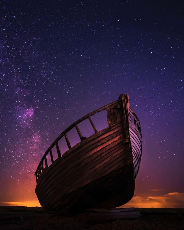 spirit-of-the-fishing-boat