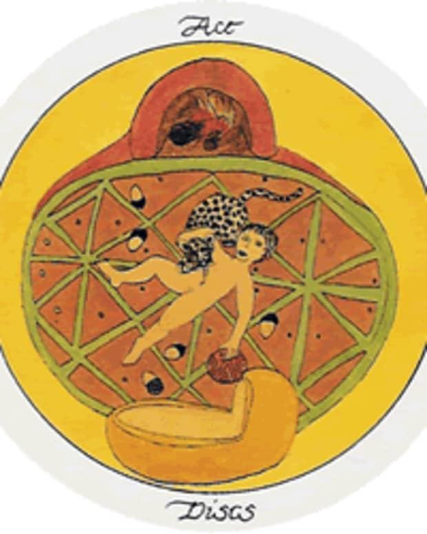 the-motherpeace-round-tarot-deck-suit-of-discs
