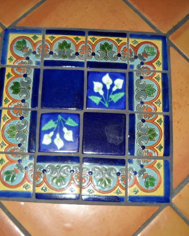 benefits-of-saltillo-tile