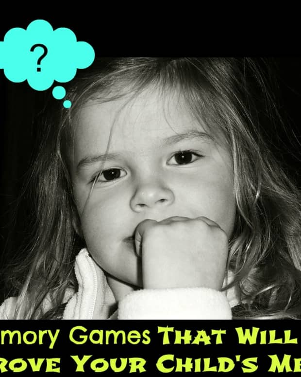 memory-games-for-kids-improve-your-childs-memory