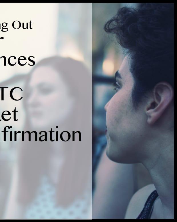 irctc-waiting-lists