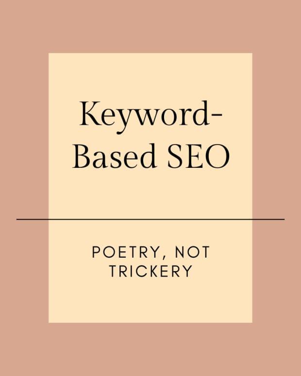 seo-is-poetry-not-trickery