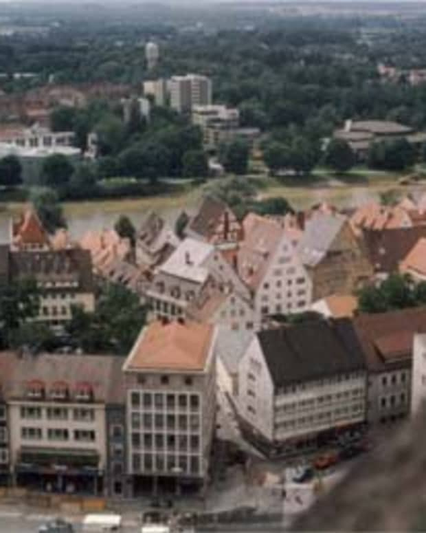 lessons-learned-as-an-enlisted-soldier-in-neu-ulm-germany