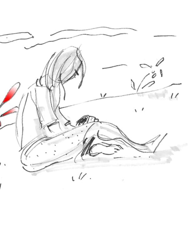hashimotos-life-as-a-zombie